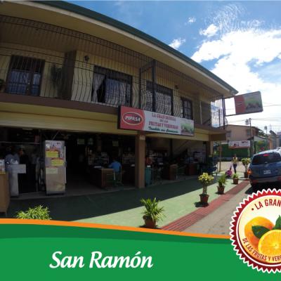 San Ramon-01